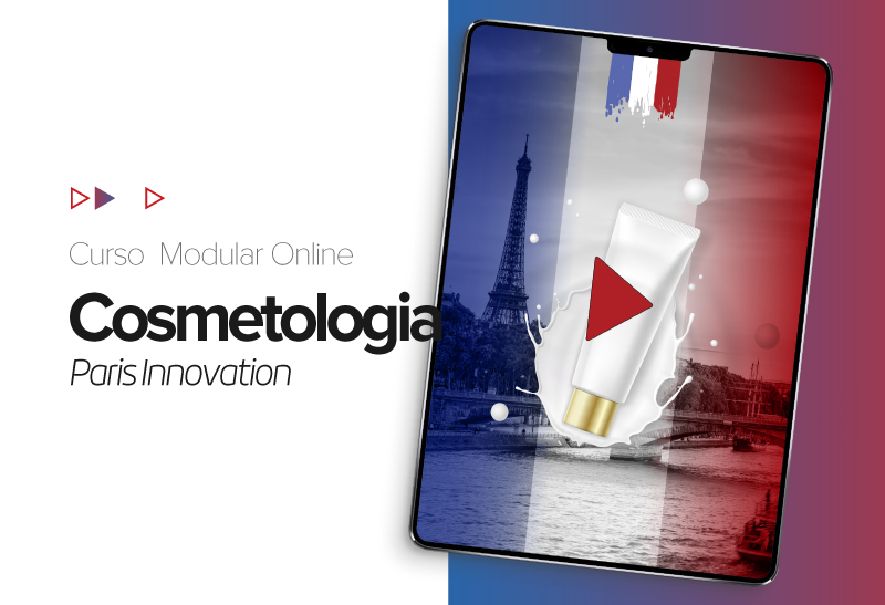 COSMETOLOGIA – PARIS INNOVATION | ONLINE