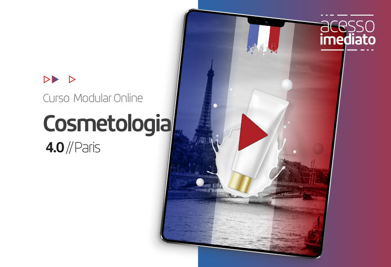 COSMETOLOGIA – PARIS INNOVATION